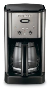 buy best coffee maker