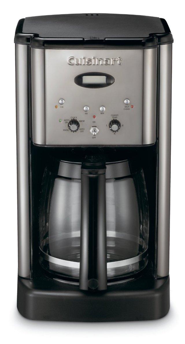 Delonghi nescafe dolce gusto by krups circolo coffee machine